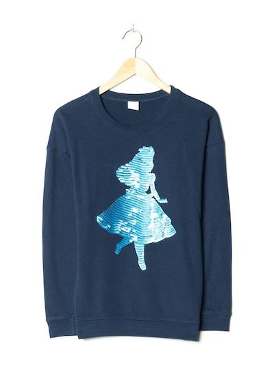 DISNEY Sweater & Cardigan in XL-XXL in Dark blue, Item view