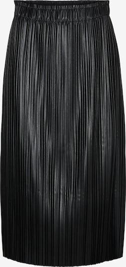 VERO MODA Skirt 'Fiona' in Black, Item view