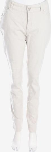 DARLING HARBOUR Pants in XL in Light grey, Item view