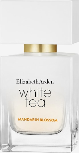 Elizabeth Arden Eau de Toilette 'White Tea Mandarin Blossom' in transparent, Produktansicht
