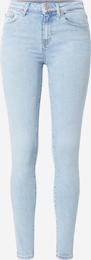 TOMMY HILFIGER Jeansy w kolorze jasnoniebieskim, Podgląd produktu