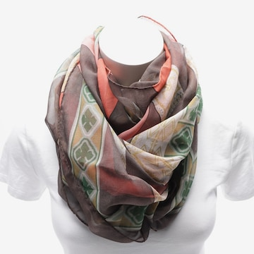 AIGNER Scarf & Wrap in One size in Mixed colors