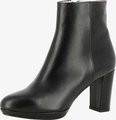 EVITA Damen Stiefelette BIANCA in schwarz, Produktansicht