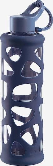 LEONARDO Kanne in blau / transparent, Produktansicht