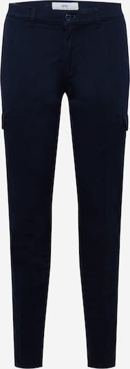 BRAX Jeans 'Silvio' in dunkelblau, Produktansicht