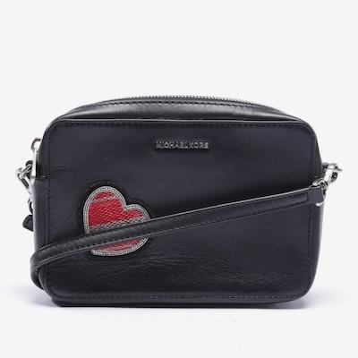 Michael Kors Abendtasche in S in schwarz, Produktansicht