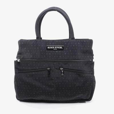 Sonia Rykiel Bag in One size in Black, Item view