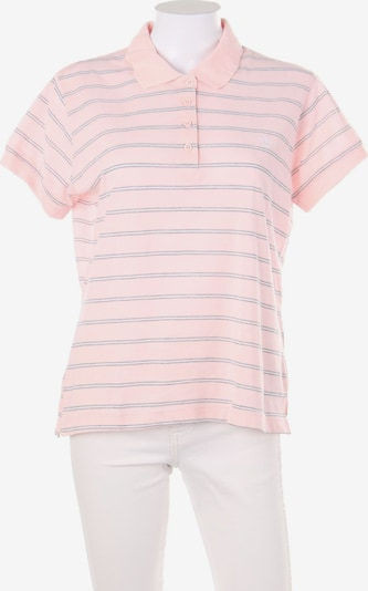 X-Mail Top & Shirt in XL-XXL in Pink, Item view