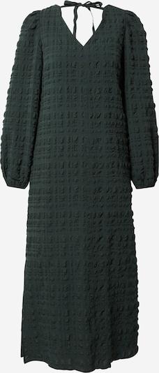 Samsoe Samsoe Kleid 'Anai' in tanne, Produktansicht