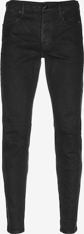G-Star RAW Jeans 'Chitishield' in Schwarz