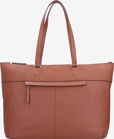 FIORELLI Tasche in braun, Produktansicht
