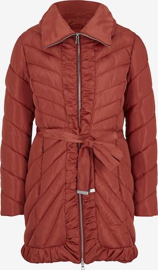 heine Prijelazna jakna u karmin crvena, Pregled proizvoda
