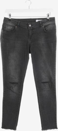 Anine Bing Jeans in 31 in anthrazit, Produktansicht