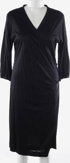 Marc Cain Kleid in XXL in schwarz, Produktansicht