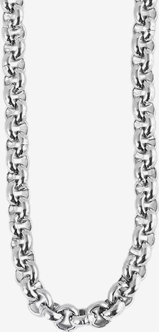 Heideman Necklace in Silver
