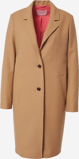 Cappotto di mezza stagione 'Comarry' BOSS di colore marrone chiaro, Visualizzazione prodotti