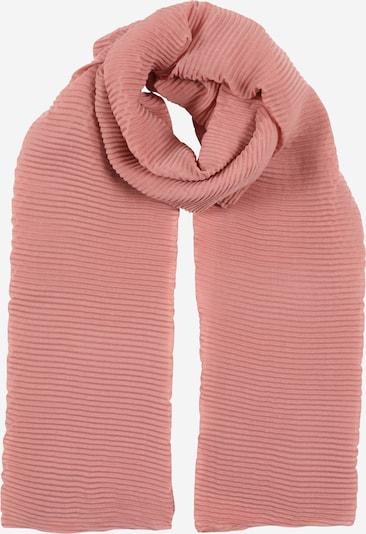 ESPRIT Šála - pink, Produkt