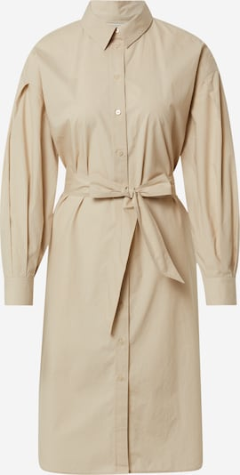 MINE TO FIVE Blusenkleid in beige, Produktansicht