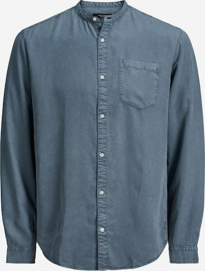 JACK & JONES Košeľa - dymovo modrá, Produkt