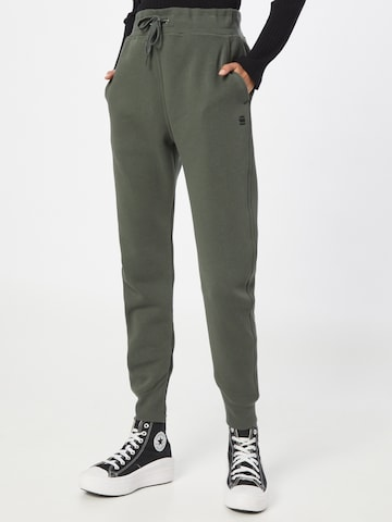 G-Star RAW Hose 'Premium' in Grau