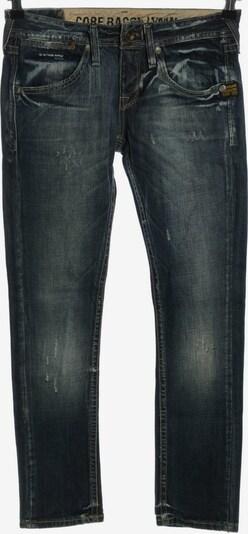G-Star RAW Skinny Jeans in 27-28/30 in blau, Produktansicht