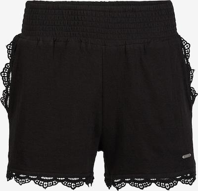 O'NEILL Shorts in schwarz, Produktansicht