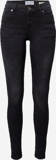 Cars Jeans Džinsi 'ELISA' melns džinsa, Preces skats