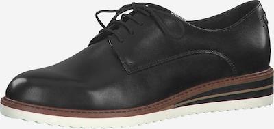 TAMARIS Schuhe in schwarz, Produktansicht