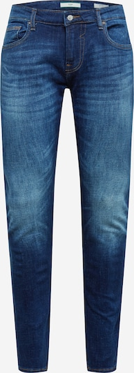 GUESS Jeans 'MIAMI' in blue denim, Produktansicht