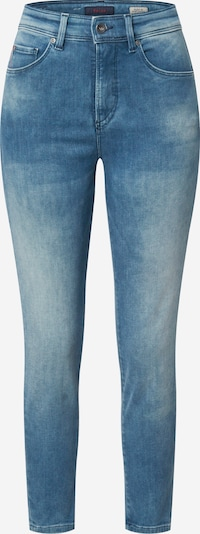 Salsa Teksapüksid 'Secret Glamour' sinine denim, Tootevaade
