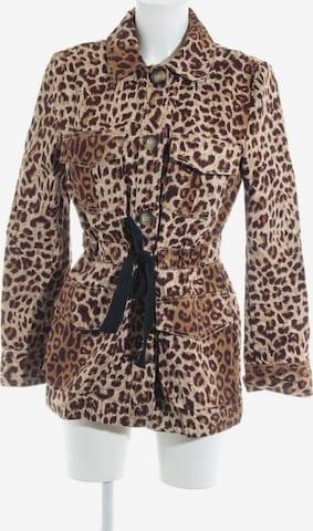 & Other Stories Jacket & Coat in XS in Beige