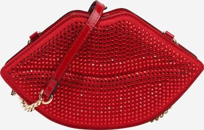 ALDO Tasche 'JERAECIA' in rot, Produktansicht