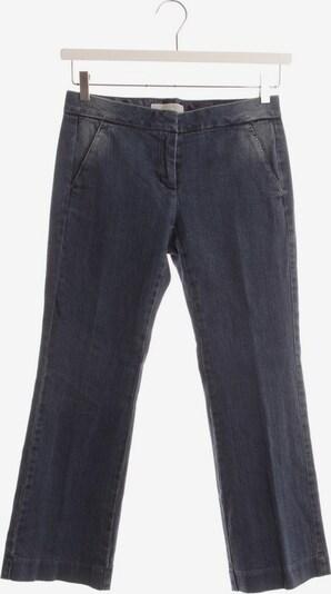 Michael Kors Jeans in 26 in blau, Produktansicht
