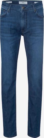 BRAX Džíny 'CHUCK' - tmavě modrá, Produkt