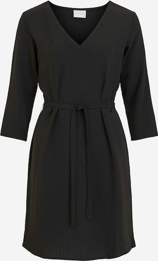 VILA Dress 'VILOVIE' in Black, Item view