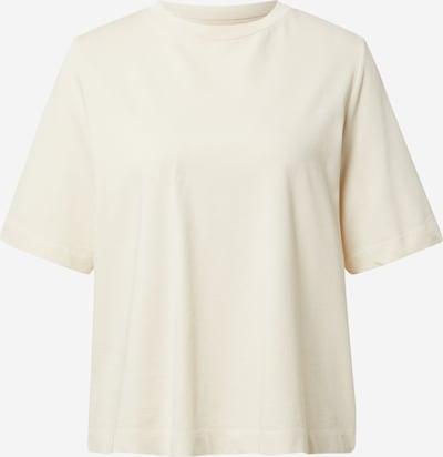ARMEDANGELS Majica 'LAYAA' u bijela, Pregled proizvoda
