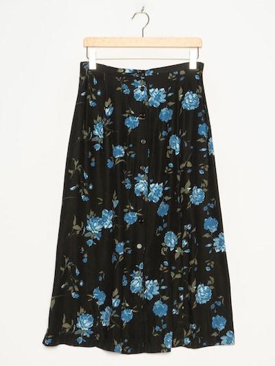 BENTLEY Skirt in XL/34 in Black, Item view