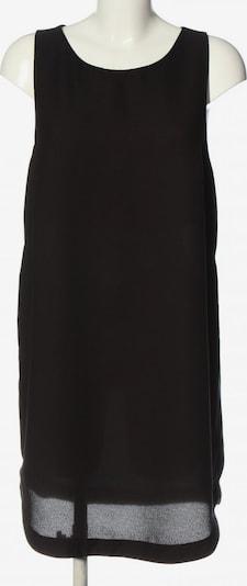 H&M Blusenkleid in XXL in schwarz, Produktansicht