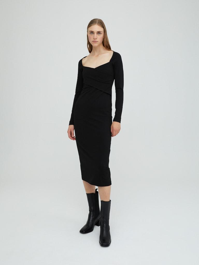Kleid 'Matilda '