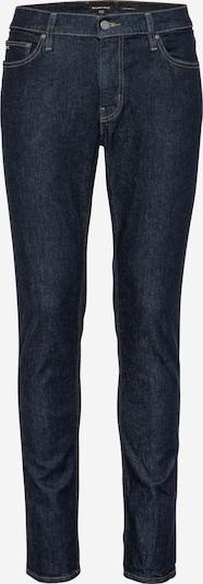 Michael Kors Jeans 'Kent' i mørkeblå, Produktvisning