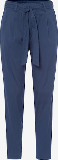 BRAX Chino nohavice 'Milla S' - indigo, Produkt