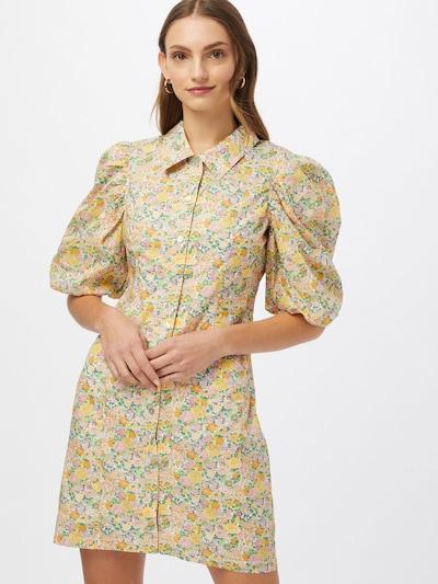 Birgitte Herskind Košilové šaty 'Ami' - mix barev, Model/ka