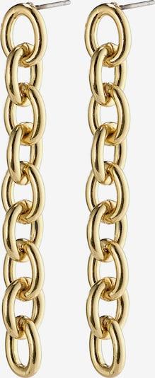 Pilgrim Oorbellen 'Heritage' in de kleur Goud, Productweergave