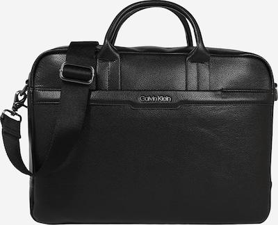 fekete Calvin Klein Laptoptáskák, Termék nézet