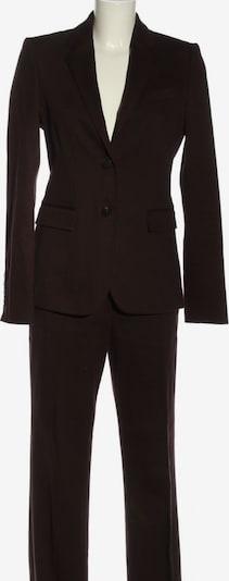 HUGO BOSS Business-Anzug in S in schwarz, Produktansicht