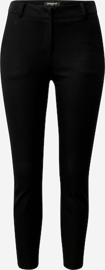 Forever New Petite Hose 'Sierra' in schwarz, Produktansicht