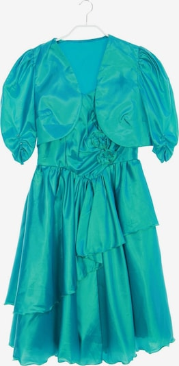 WEISE Workwear & Suits in M in Cyan blue, Item view