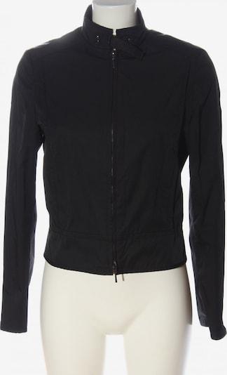 Viventy by Bernd Berger Jacket & Coat in S in Black, Item view