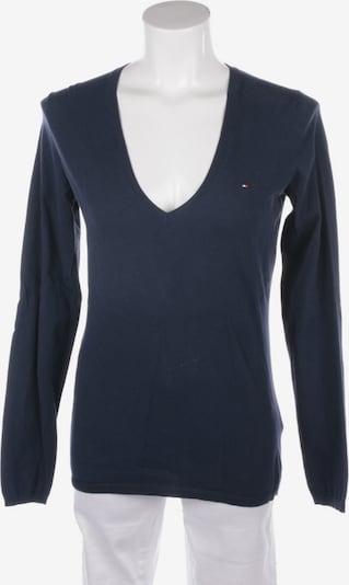 TOMMY HILFIGER Sweater & Cardigan in M in Dark blue, Item view