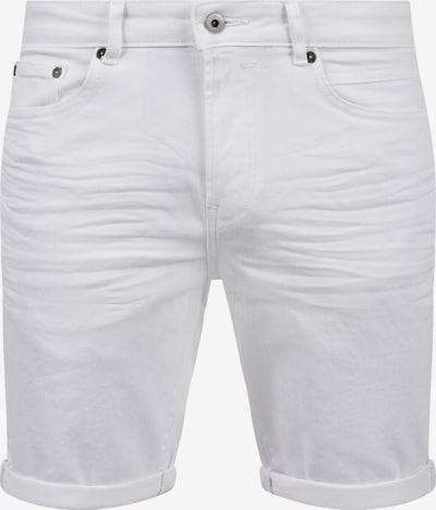 !Solid Jeansshorts Jeans in weiß, Produktansicht